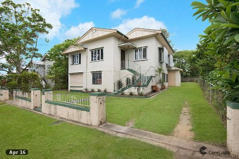 5 eltham street kedron qld 4031 sold prices and statistics for 52 newstead terrace newstead