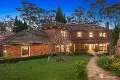 Property photo of 6 Mahratta Avenue Wahroonga NSW 2076