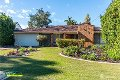 Property photo of 35 Ghost Gum Road Willetton WA 6155