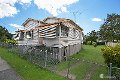 Property photo of 1322 Beaudesert Road Acacia Ridge QLD 4110