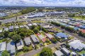 Property photo of 26 Porpoise Parade Deception Bay QLD 4508