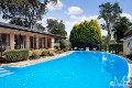 Property photo of 7 Suffolk Close St Ives NSW 2075