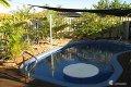 Property photo of 5 Koojarra Crescent South Hedland WA 6722