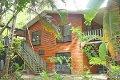 Property photo of 19 Kuranda Crescent Kuranda QLD 4881