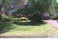 Property photo of 5 Birch Street Attadale WA 6156
