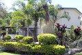 Property photo of 2 Yeldham Street Ingham QLD 4850