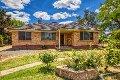 Property photo of 100 Balfour Street Culcairn NSW 2660