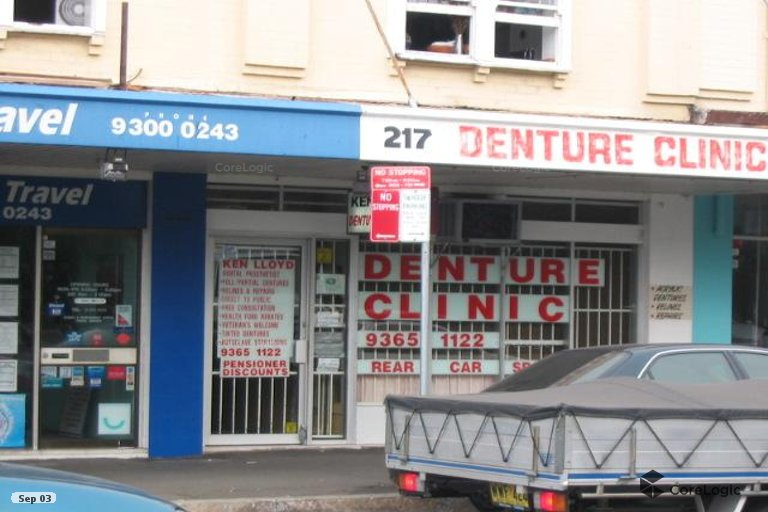 OpenAgent - 217-219 Bondi Road, Bondi NSW 2026