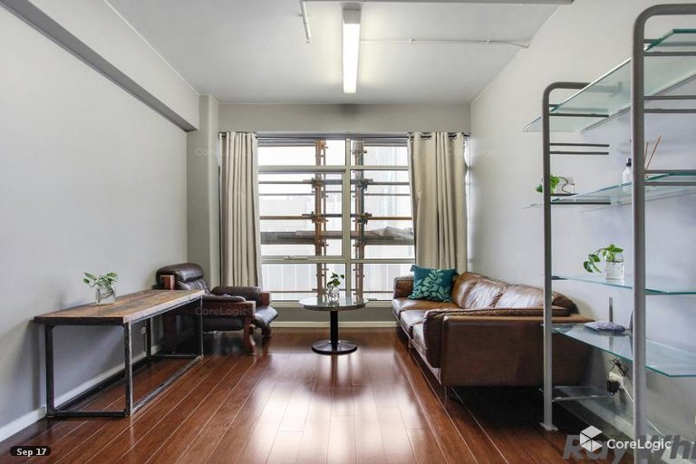 OpenAgent - 1201/408 Lonsdale Street, Melbourne VIC 3000