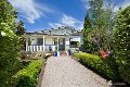 Property photo of 111 Hat Hill Road Blackheath NSW 2785