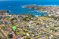 Property photo of 19A St Vincent Street Ulladulla NSW 2539