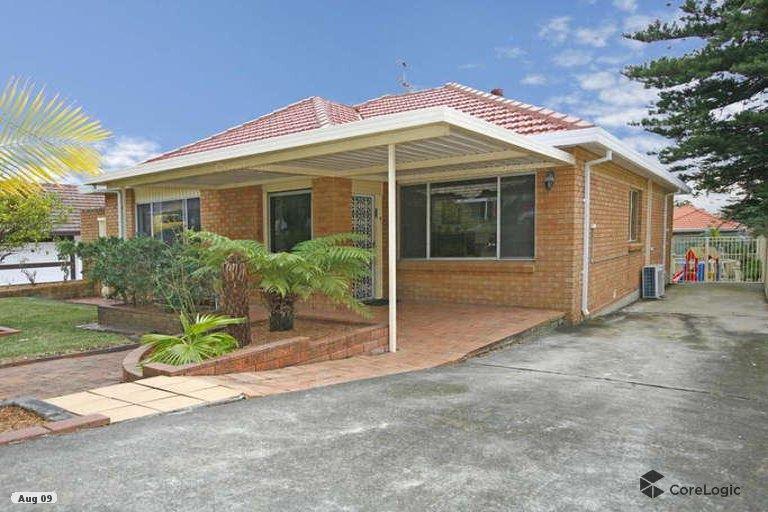OpenAgent - 3 Fairs Avenue, Woolooware NSW 2230