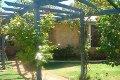 Property photo of 22 De Grey Retreat Jane Brook WA 6056