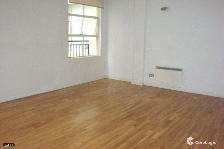 OpenAgent - 910/422-428 Collins Street, Melbourne VIC 3000