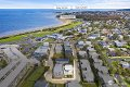 Property photo of 13 Bayview Terrace Torquay VIC 3228