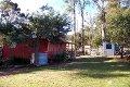 Property photo of 437 Abels Bay Road Abels Bay TAS 7112