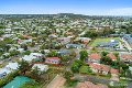 Property photo of 11 Dempsey Street Annerley QLD 4103