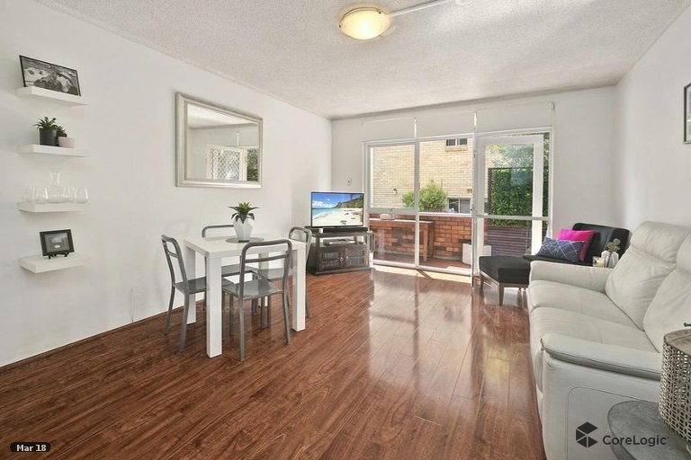 OpenAgent - 1/85 Pacific Parade, Dee Why NSW 2099