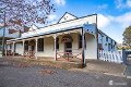Property photo of 6 Leake Street Bowning NSW 2582