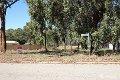 Property photo of 29 Camm Road Dandaragan WA 6507