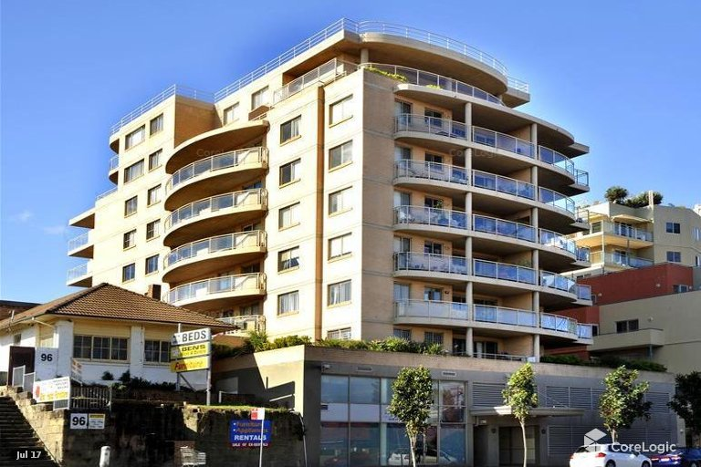 OpenAgent - 502/98-102 Maroubra Road, Maroubra NSW 2035