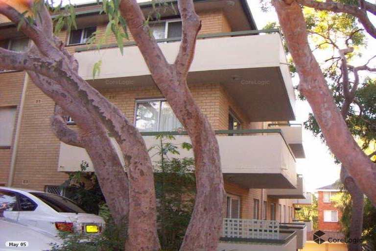 OpenAgent - 22/82 Pacific Parade, Dee Why NSW 2099
