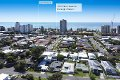Property photo of 19 Clinton Avenue Burleigh Waters QLD 4220