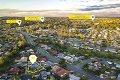 Property photo of 21 Crestone Place Algester QLD 4115