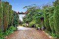 Property photo of 10A Terry Street Blakehurst NSW 2221