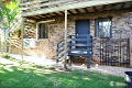 Property photo of 22 Ernest Street Manly QLD 4179