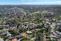 Property photo of 4 Garthowen Crescent Castle Hill NSW 2154