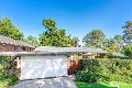 Property photo of 18 Fiona Avenue Castle Hill NSW 2154