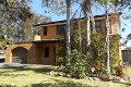 Property photo of 20 Warrana Road Kincumber NSW 2251