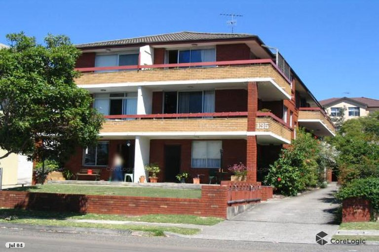 OpenAgent - 11/135 Pacific Parade, Dee Why NSW 2099