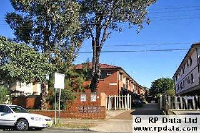 OpenAgent - 7/51 Hill Street, Cabramatta NSW 2166