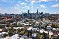 Property photo of 14 Longwood Street Woolloongabba QLD 4102