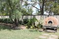 Property photo of 35 Alfred Street Dalby QLD 4405