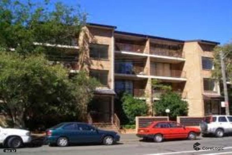 OpenAgent - 71/1-19 Allen Street, Pyrmont NSW 2009