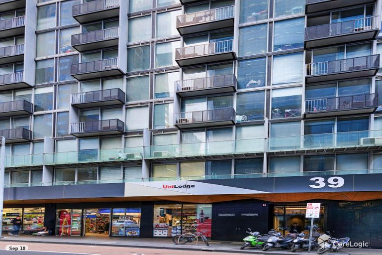 OpenAgent - 716/39 Lonsdale Street, Melbourne VIC 3000
