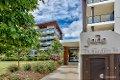 Property photo of 3203/35 Burdett Street Albion QLD 4010