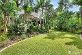 Property photo of 28 Sherborne Place Chapel Hill QLD 4069