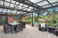 Property photo of 9 Turner Avenue Baulkham Hills NSW 2153