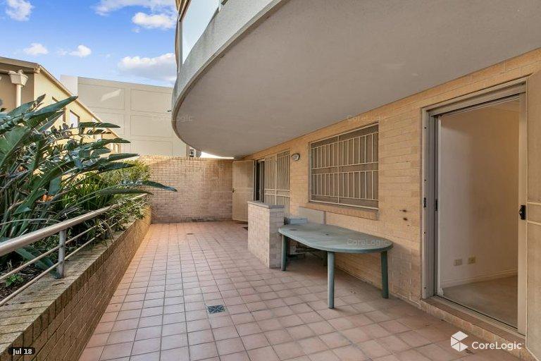 OpenAgent - 302/98-102 Maroubra Road, Maroubra NSW 2035