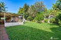 Property photo of 94 David Road Castle Hill NSW 2154