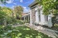 Property photo of 141 Gover Street North Adelaide SA 5006