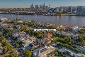 Property photo of 48 Coutts Street Bulimba QLD 4171