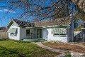 Property photo of 39 Princes Crescent Shepparton VIC 3630