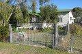 Property photo of 60 Eleanor Street Miles QLD 4415