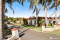 Property photo of 4 Catto Street Centenary Heights QLD 4350