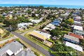 Property photo of 77 Fourth Avenue Rosebud VIC 3939